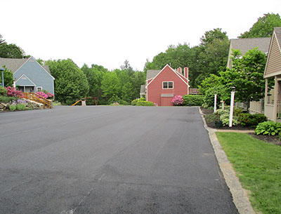 jdk commercial paving services in NH