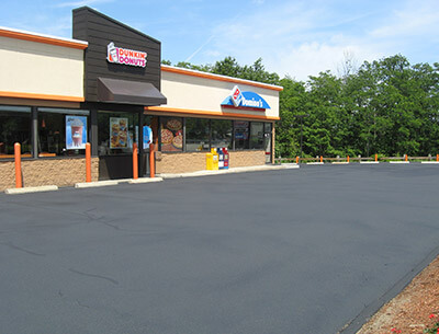 commercial-paving-4