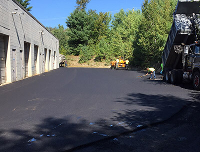 commercial-paving-6